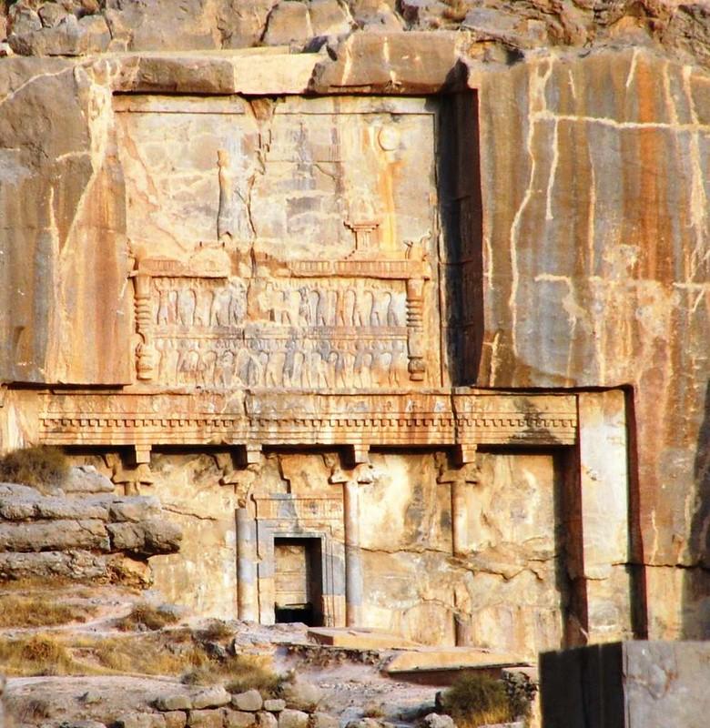 62 Persepolis (16)