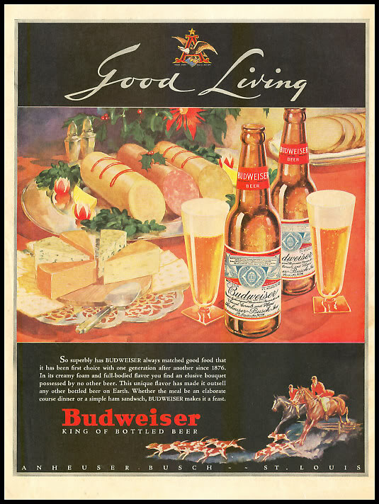 Bud-1947-good-living