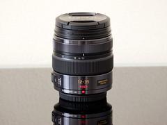 camera(0.0), single lens reflex camera(0.0), canon ef 75-300mm f/4-5.6 iii(0.0), cameras & optics(1.0), teleconverter(1.0), lens(1.0), camera lens(1.0),