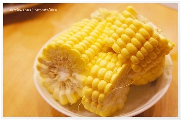 潮州羅燒酒雞 (11)