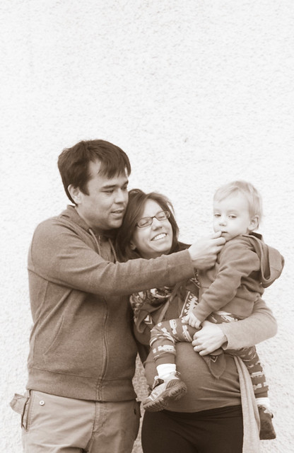 family photo christmas 2013-1