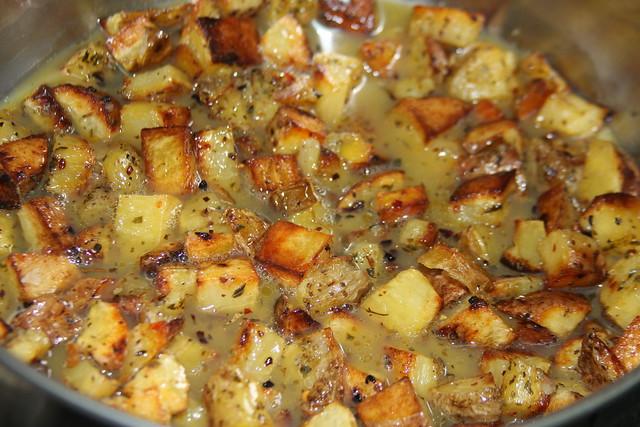 Tortilla (11)