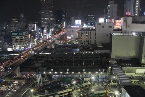 251102渋谷駅 (3)