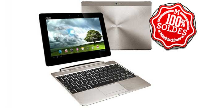 ASUS-TRANSFORMER-PAD-INFINITY-TF700T