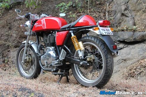 Royal-Enfield-Continental-GT-11