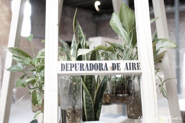 El-Matadero-Madrid-exposiciones-05