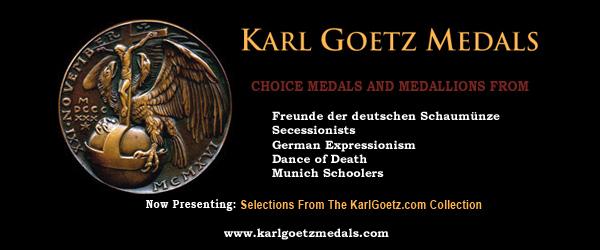 KarlGoetz Pellegrini ad revised