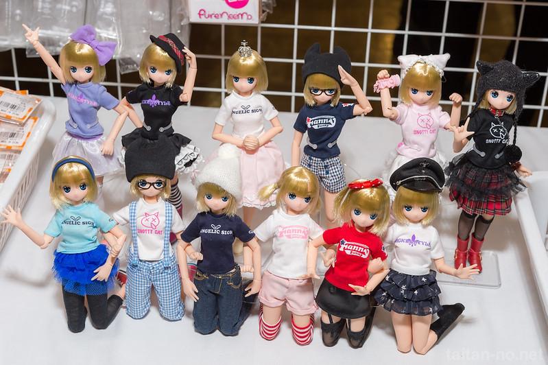 DollShow39-01Azone-DSC_1176