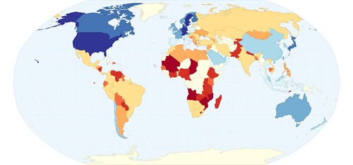 Global_Competitiveness_Index