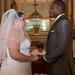 Casamento Anelisse - Igreja