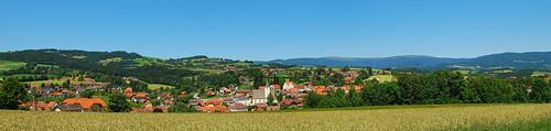 austria österreich eastern steiermark styria vorau