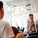 Hairdressing2