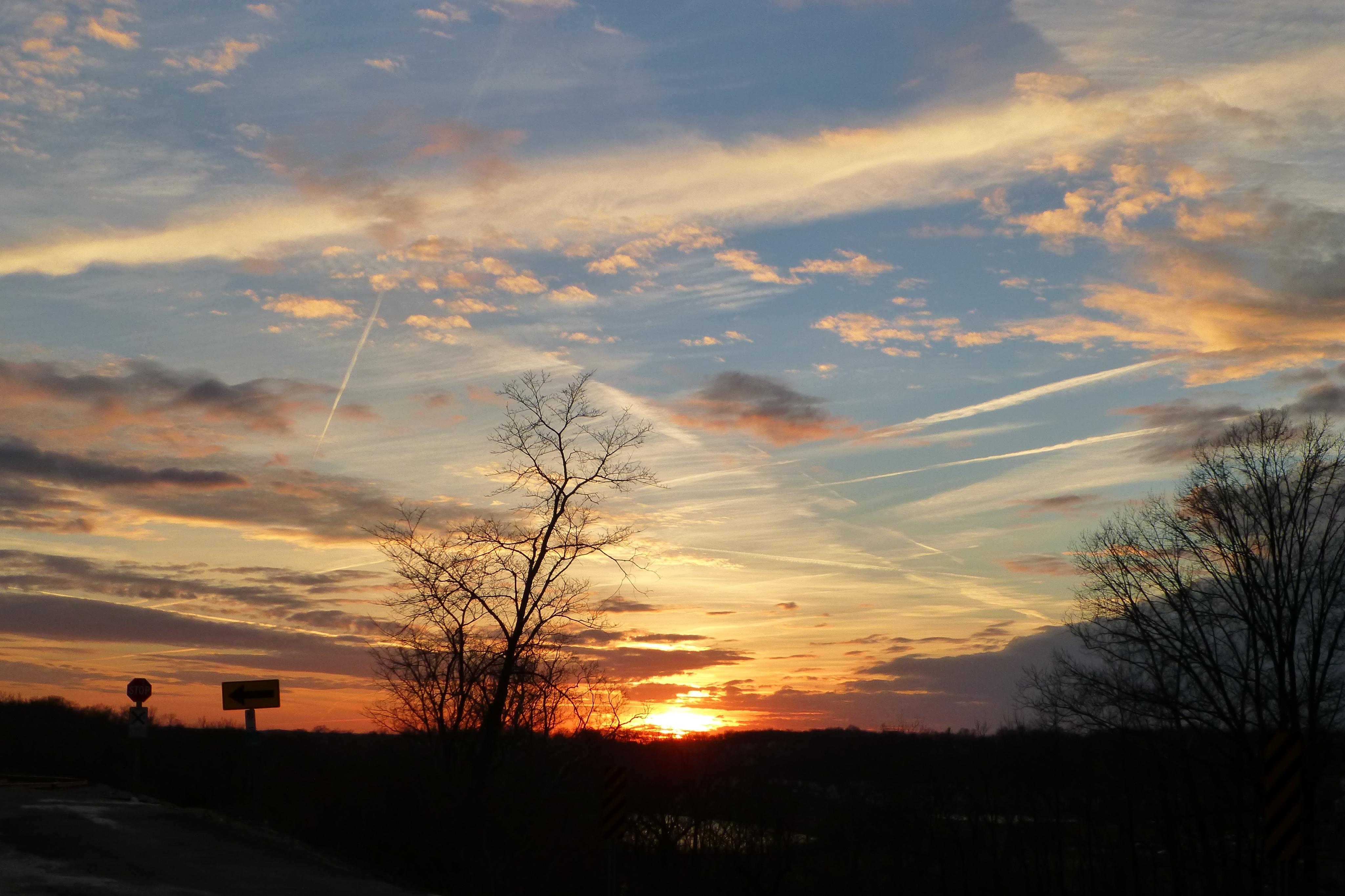 Swingers in sunset hills missouri