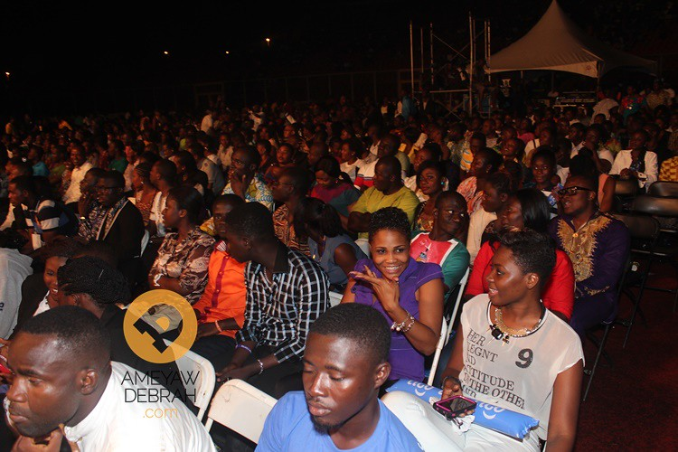 sonnie badu in kumasi (2)
