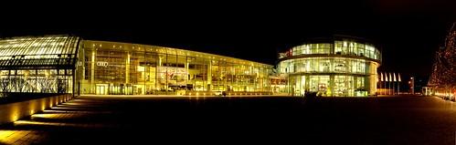 Audi rentals Vienna