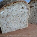 Má-Brot