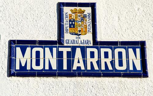 0002-Montarrón-Guadalajara