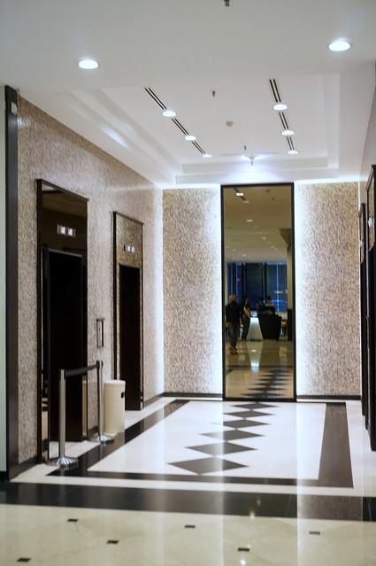 vistana hotel kl - relaunch YTL hotels-005