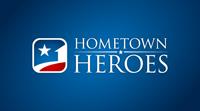 200 hometown_heroes_1