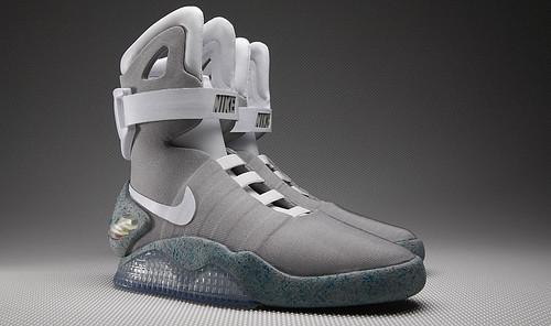140217(4) - Nike設計師 Tinker Hatfield 宣布《回到未來》Power Laces 動力鞋帶將在2015年成真! 2 FINAL