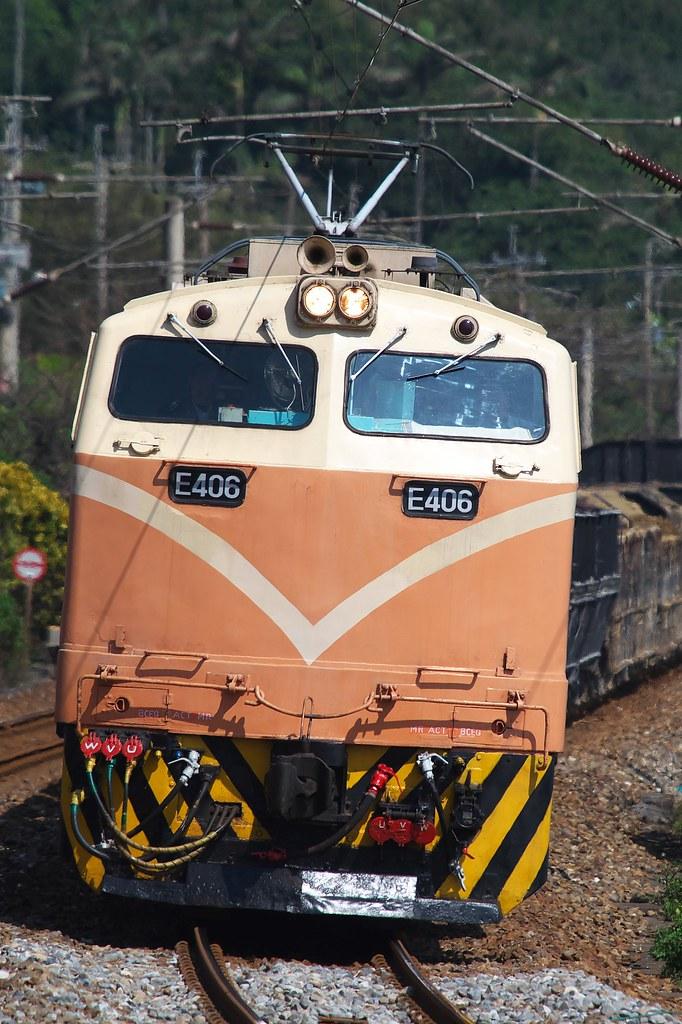 E406+FC