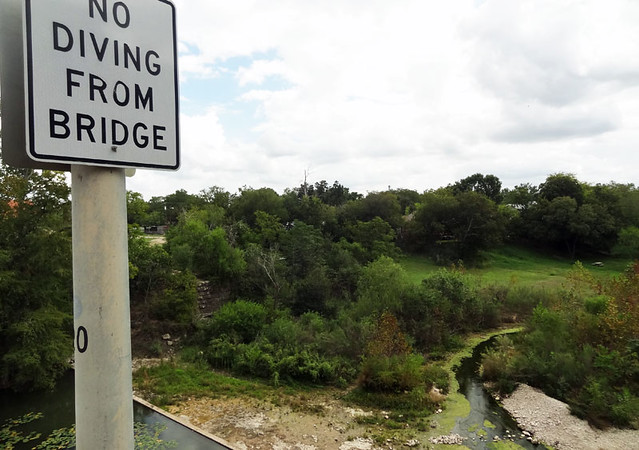 no-diving-from-bridge