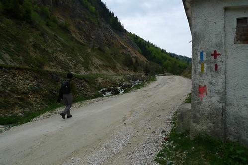 Bra?ov, Romania
