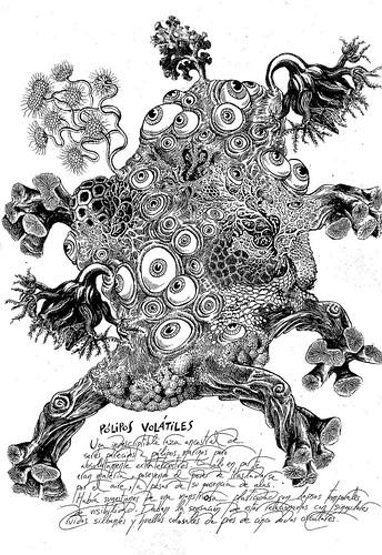 013-Necronomicon ilustrado-LLuïsot