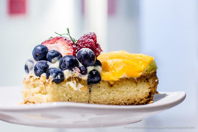 Lady M Tarte Aux Fruits-6929-2
