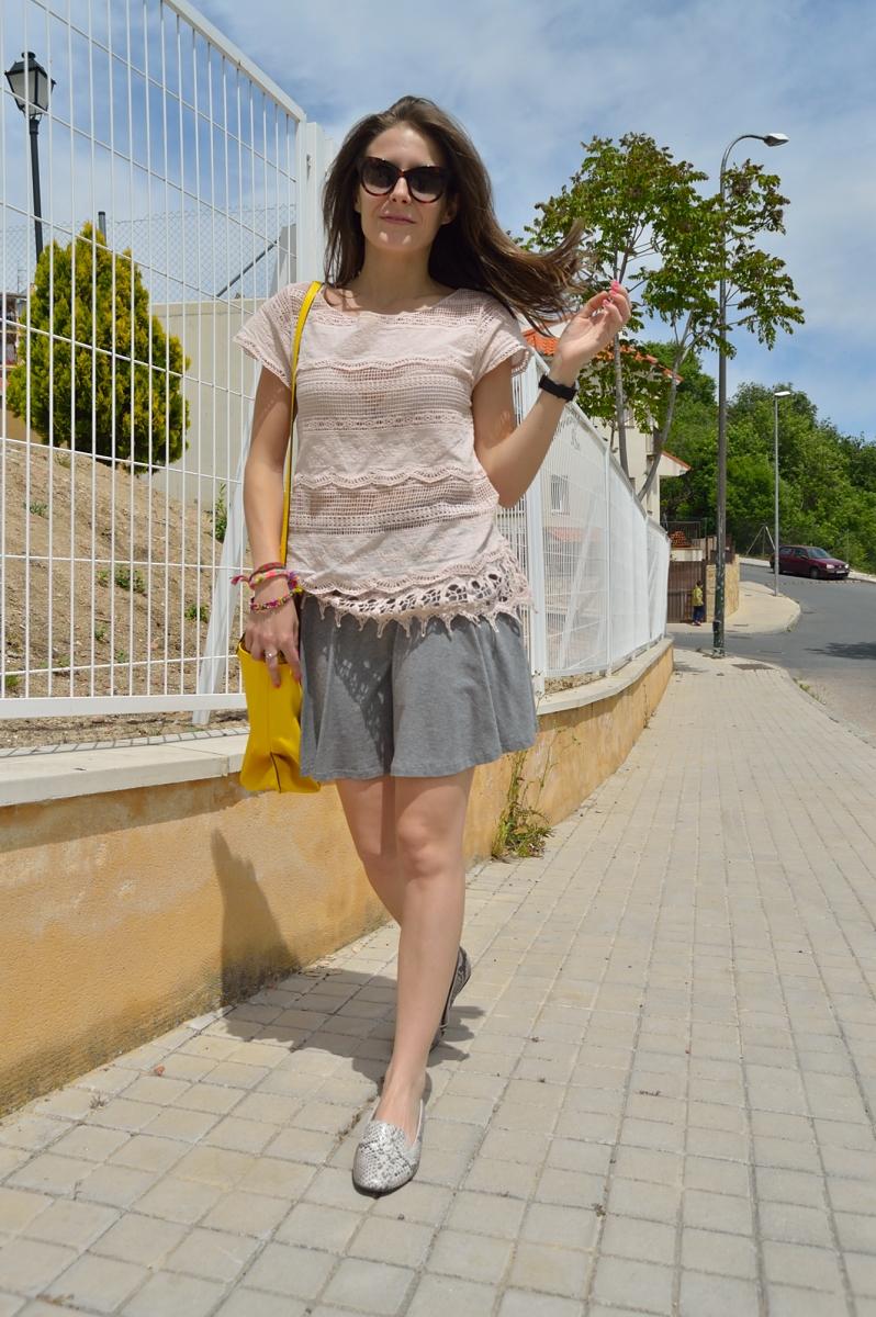 lara-vazquez-madlula-look-blog-style-fashion-trends