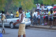 South Memphis Block Party 114