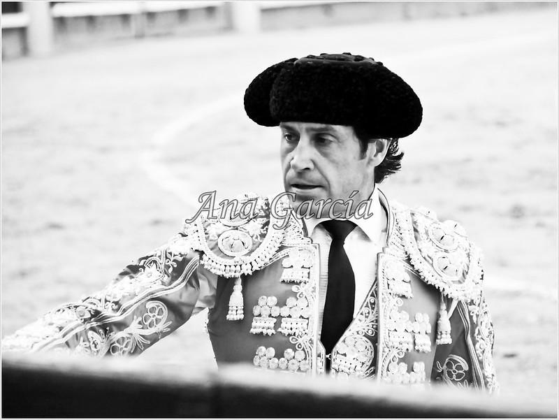 Fernando Téllez