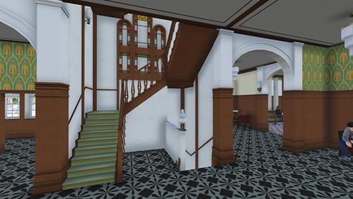 desain interior klasik sponsored by arsitek jogja setyabudi arsitek (10)