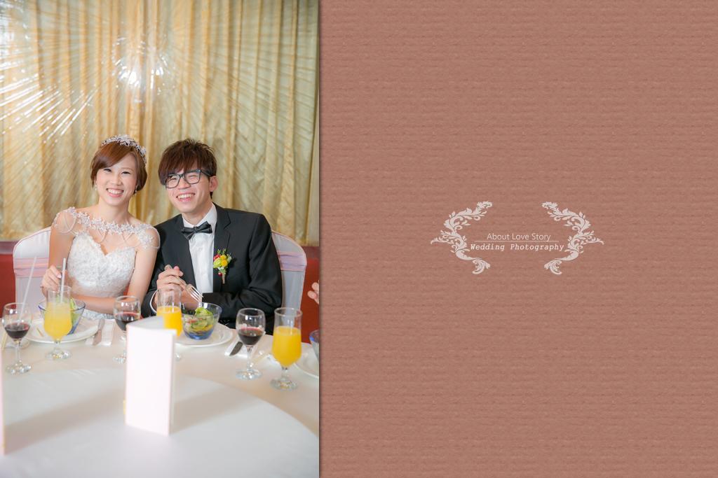 """證婚儀式,婚禮攝影,馨尹,偉勳,青青食尚,費加洛廳,婚禮紀錄,新秘林珈玟"""""""