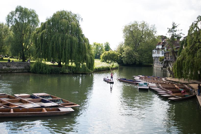 Linton, Cambridgeshire