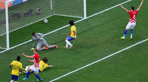 Brasil-Croacia 5
