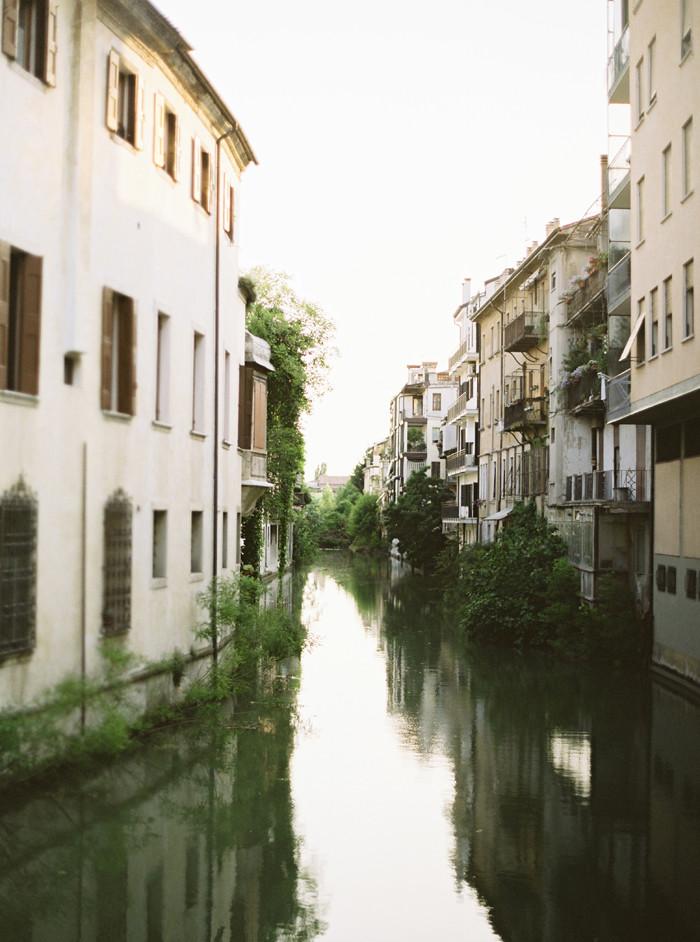 Engagement-Italy-Brancoprata028
