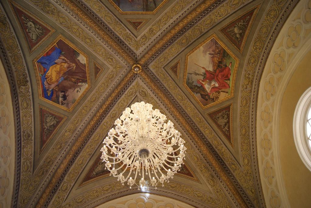Firenze - Santa Maria Novella & San Lorenzo-12