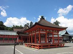 shrine199
