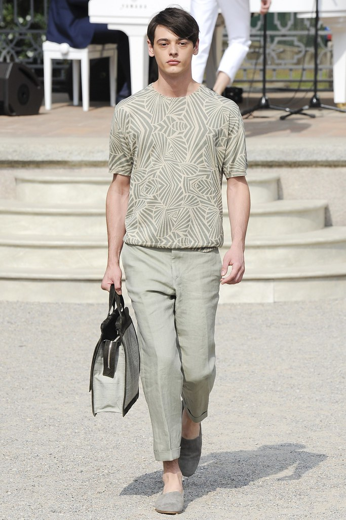 SS15 Milan Corneliani015_Jacob Morton(VOGUE)