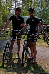 racing, endurance sports, bicycle racing, mountain bike, vehicle, mountain bike racing, sports, race, sports equipment, cycle sport, cyclo-cross bicycle, road cycling, cross-country cycling, duathlon, cycling, mountain biking, bicycle,