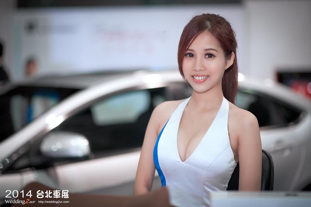 20140705台北車展06
