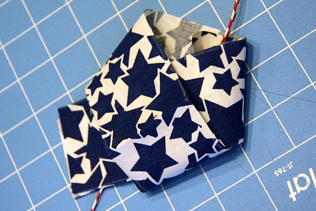 Make_Pulling-Fabric-Thru-Hole