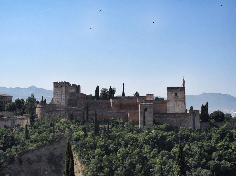 la alhambra de granada_reharq_hispania nostra