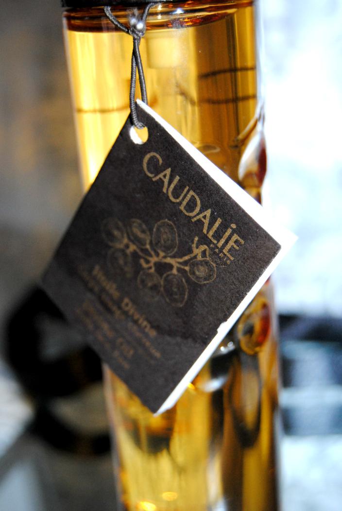 Caudalie Divine Oil (2)