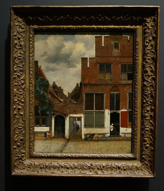 Amsterdam-26.jpg
