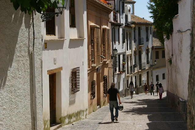 Granada-043