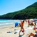 Thassos Paradise BeachjpgJ