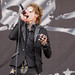Buckcherry @ Hellfest 2014