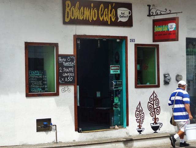 bohemio-cafe-puerto-vallarta